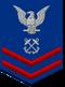 UNSC-CG Petty Officer Second Class