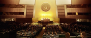 800px-United Nations