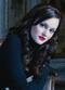 Danielle Stanford (TDU S1 promotional portrait)