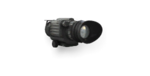 Thermal sight