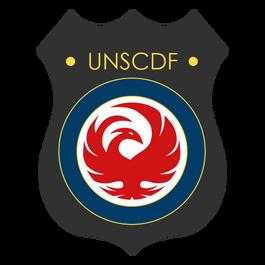 UNSCDFinfobox