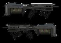 M12S SOC