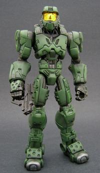 Mk. VII