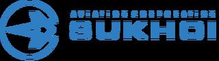 Sukhoi1