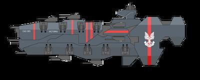 Cruiser2