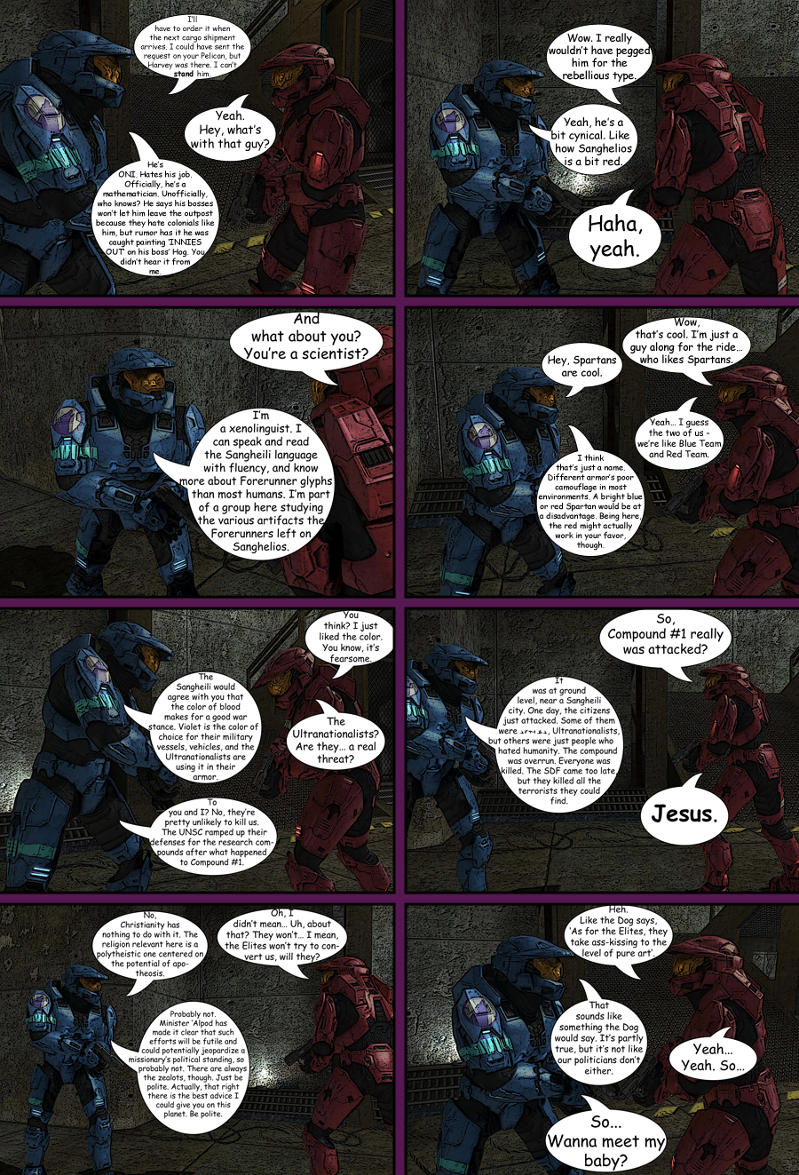 CD book1 page15