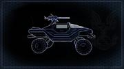 Hog Armor