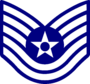 UNSC-AF Technical Sergeant