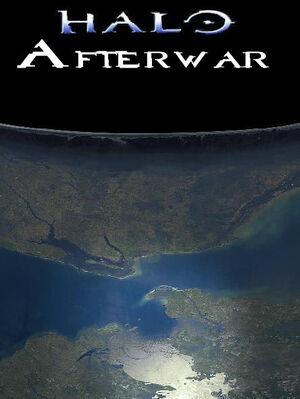 Afterwar Invite
