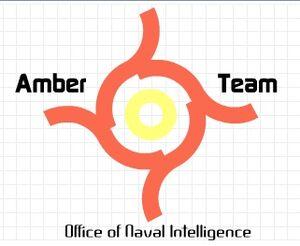 Amber Team