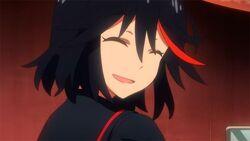 Ryuko (12)