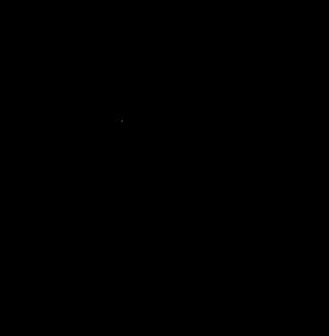 Sigma-Alpha Logo