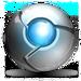 HALO FANON Universe Icon