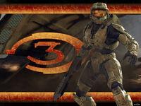 Halo 3 Pic