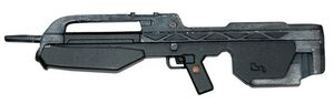 H3-BR55-Rifle large
