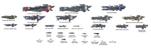 UNSC Ships2