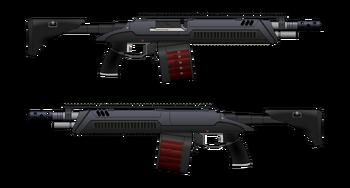 Shotgun22