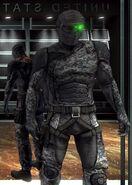Enhanced Stealth armor 3