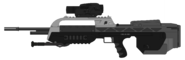 BR60-variant2