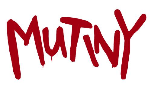File:MutinyLogo.jpg