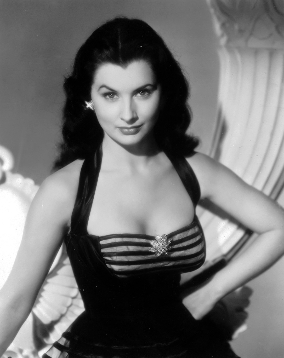 eunice gayson 2016eunice gayson daughter, eunice gayson dr no, eunice gayson now, eunice gayson actress, eunice gayson photos, eunice gayson daughter goldeneye, eunice gayson images, eunice gayson 2016, eunice gayson pictures, eunice gayson feet, eunice gayson hot, eunice gayson biography, eunice gayson 2015, eunice gayson bond girl, eunice gayson height, eunice gayson today