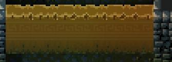File:Golden door.png