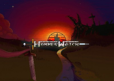 File:Hammerwatch Logo.jpg