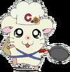 ChefHamS