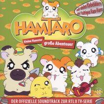 HamtaroGerman