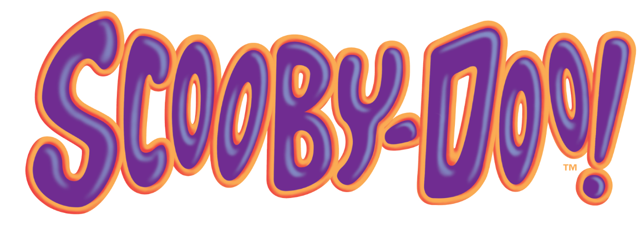 seven days a week scooby-doo  games free