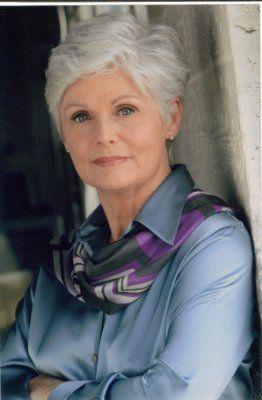 darleen carr actress