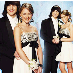 And Oliver When Start Hookup In Hannah Do Montana Lilly