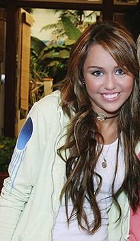 File:Miley.jpg