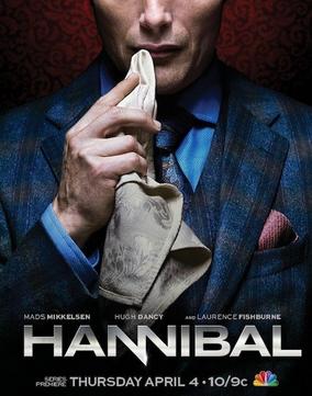 Hannibal promopic