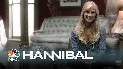 Hannibal - Post Mortem Episode 305 (Digital Exclusive)