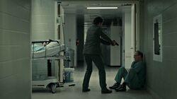 1x02 WillConfrontingEldon