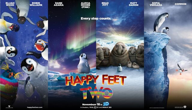 File:Happy-feet-two (3).jpg