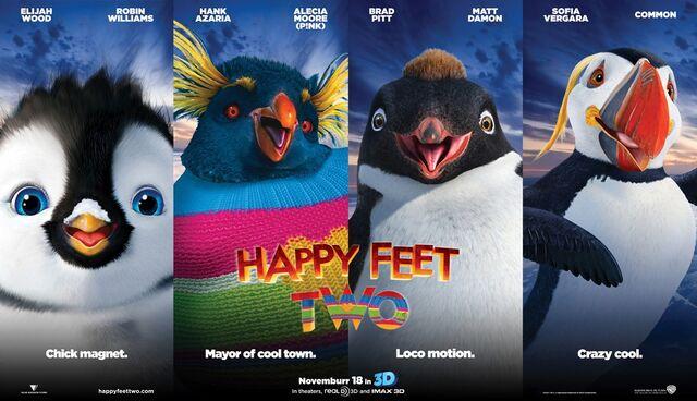 File:Happy-feet-two el pinguino.jpg
