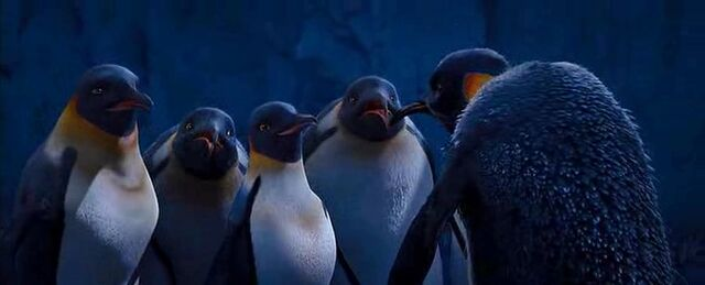 File:Memphis and Norma Jean in Happy Feet 2.jpg