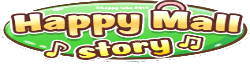 Happy Labs: Happy Mall Story Wiki