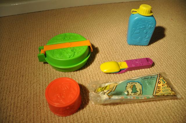 File:Camp McDonaland toys.jpg