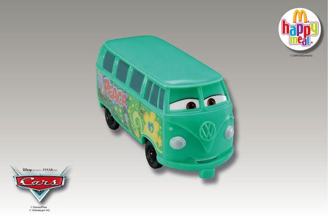 File:McD Cars Fillmore.jpg