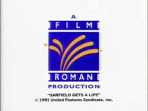 File:Film Roman logo 1991 - Garfield Gets a Life Variant.jpg