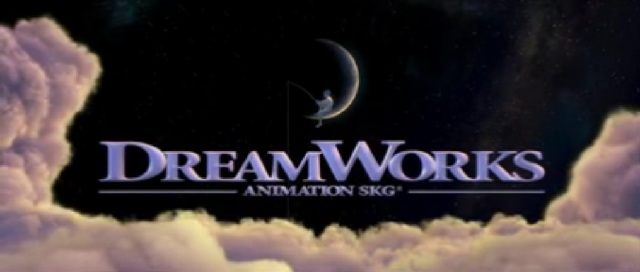 File:DreamWorks Animation logo.jpg