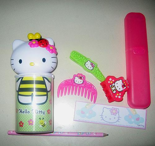 File:HelloKitty/HappyMeal/Toys-1-.jpg