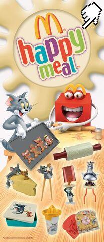 File:McD Turkey Tom and Jerry 2010 c.jpg