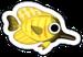 Beak Fish