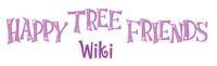 Htfwikiaddilate