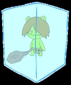 Cro-Marmot Profile