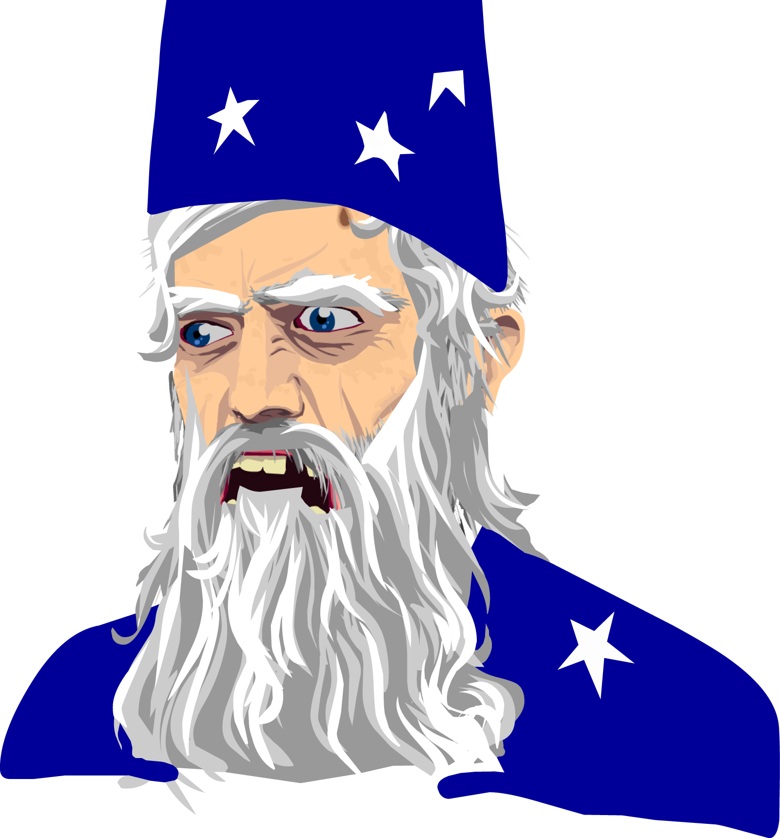 Image - Wizard Guy (Smaller Image).png | Happy Wheels Wiki ... Happy Wheels Total Jerkface